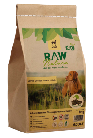 Raw-Nature_adult