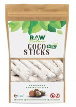 Raw-Nature_Dental_Sticks